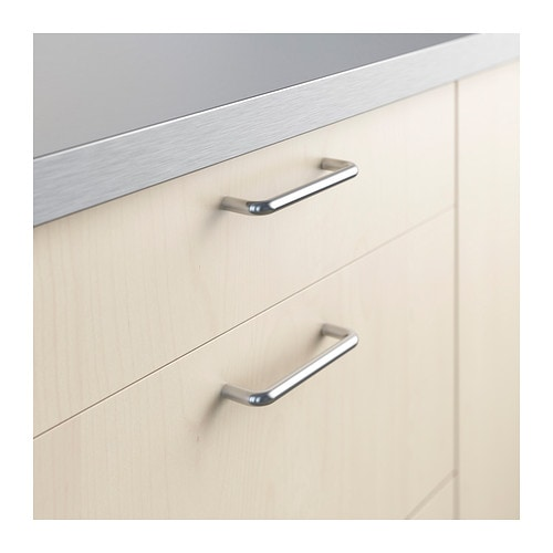 IKEA ATTEST handle