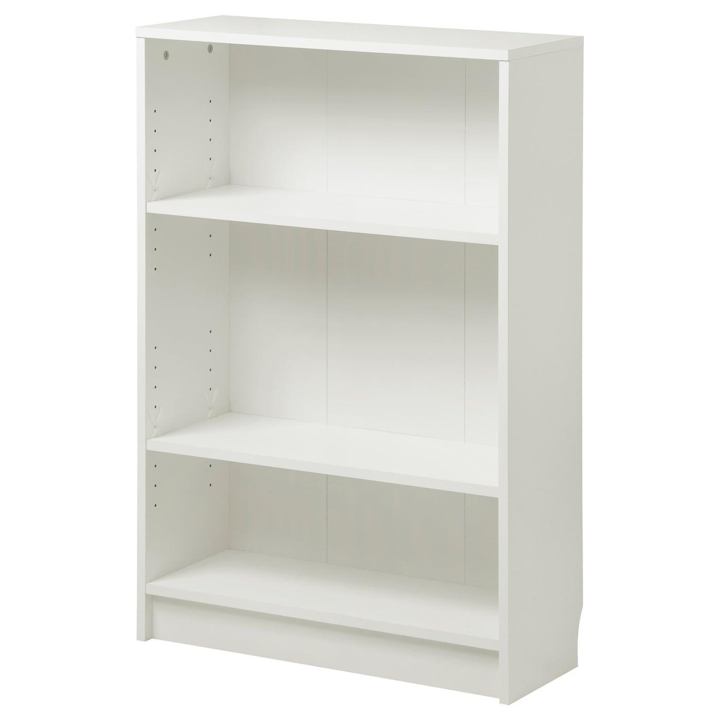 Ikea Avdala Bookcase