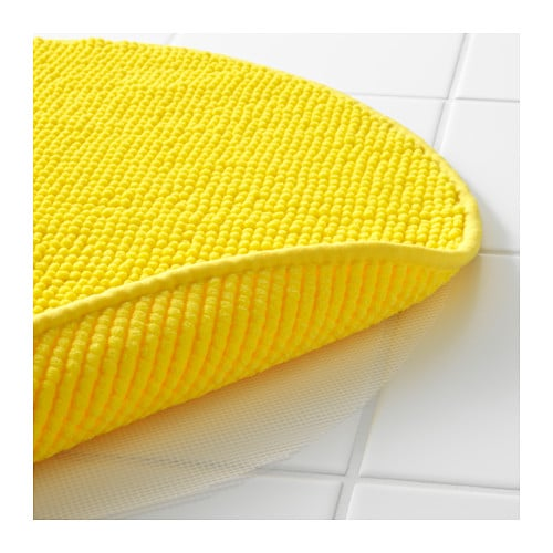 31 fantastic yellow bath rugs and towels for Ikea beach towels