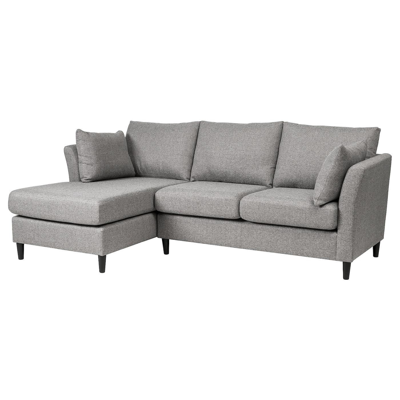 Three seater sofas ikea ireland dublin for Sofa chester chaise longue