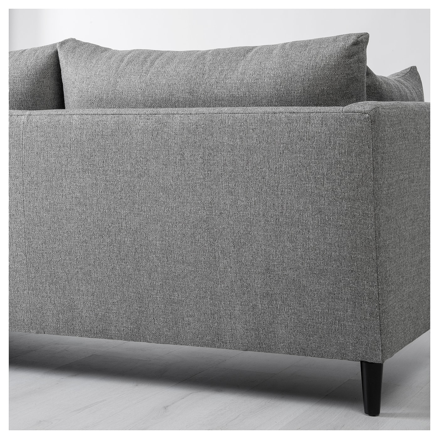 IKEA BANKERYD two-seat sofa
