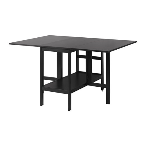 Jugendzimmer Ideen Mädchen Ikea ~ home  PRODUCTS  Tables & desks  Dining tables  BARSVIKEN