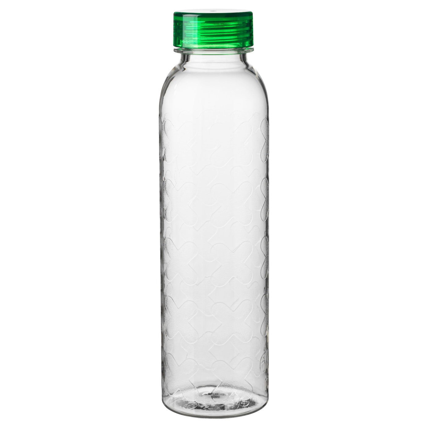 IKEA BEHÅLLARE water bottle You don't risk any spillage, as the bottle is leakproof.