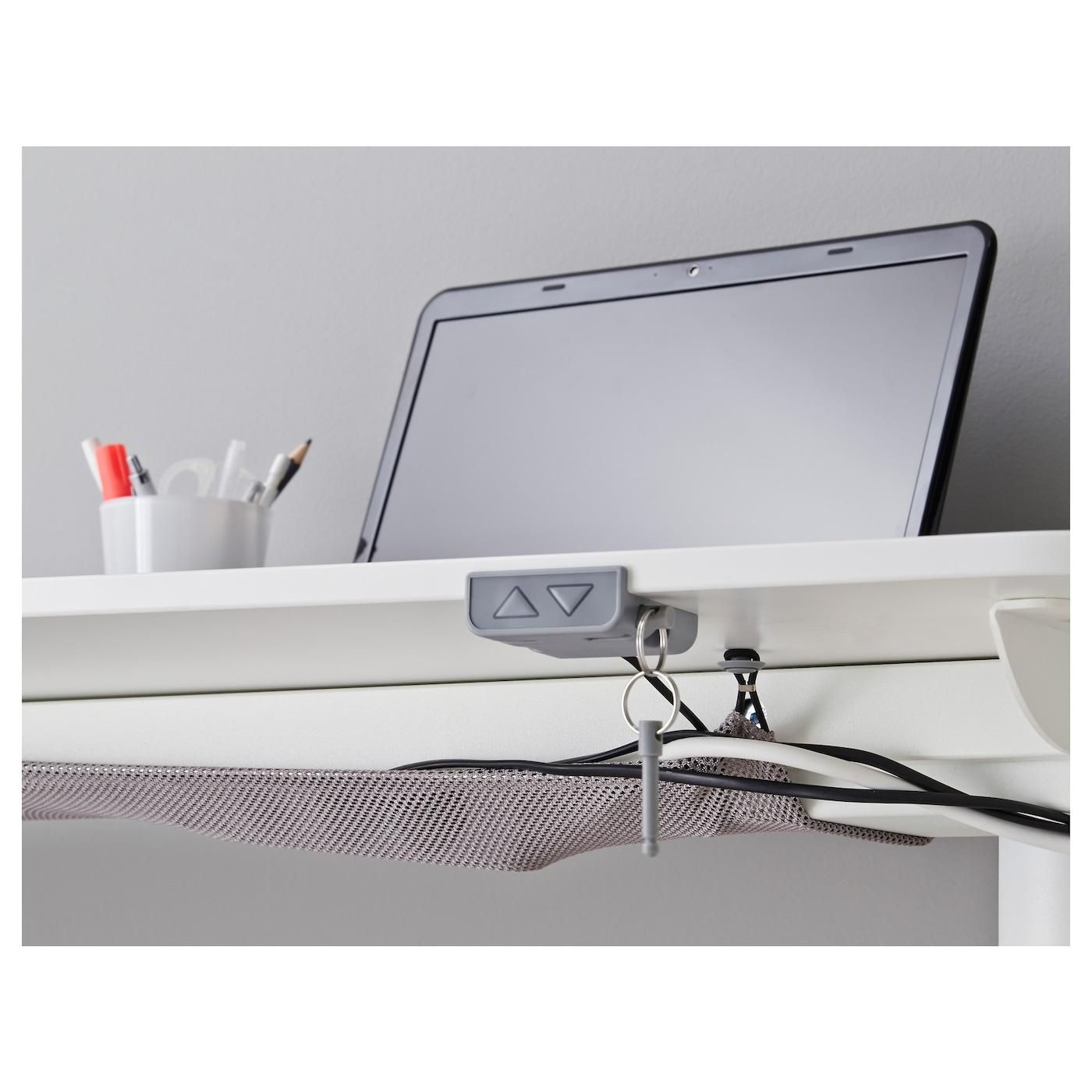 converter adjustable desk ikea sit skookum cheap stand workstation standing table imagination most