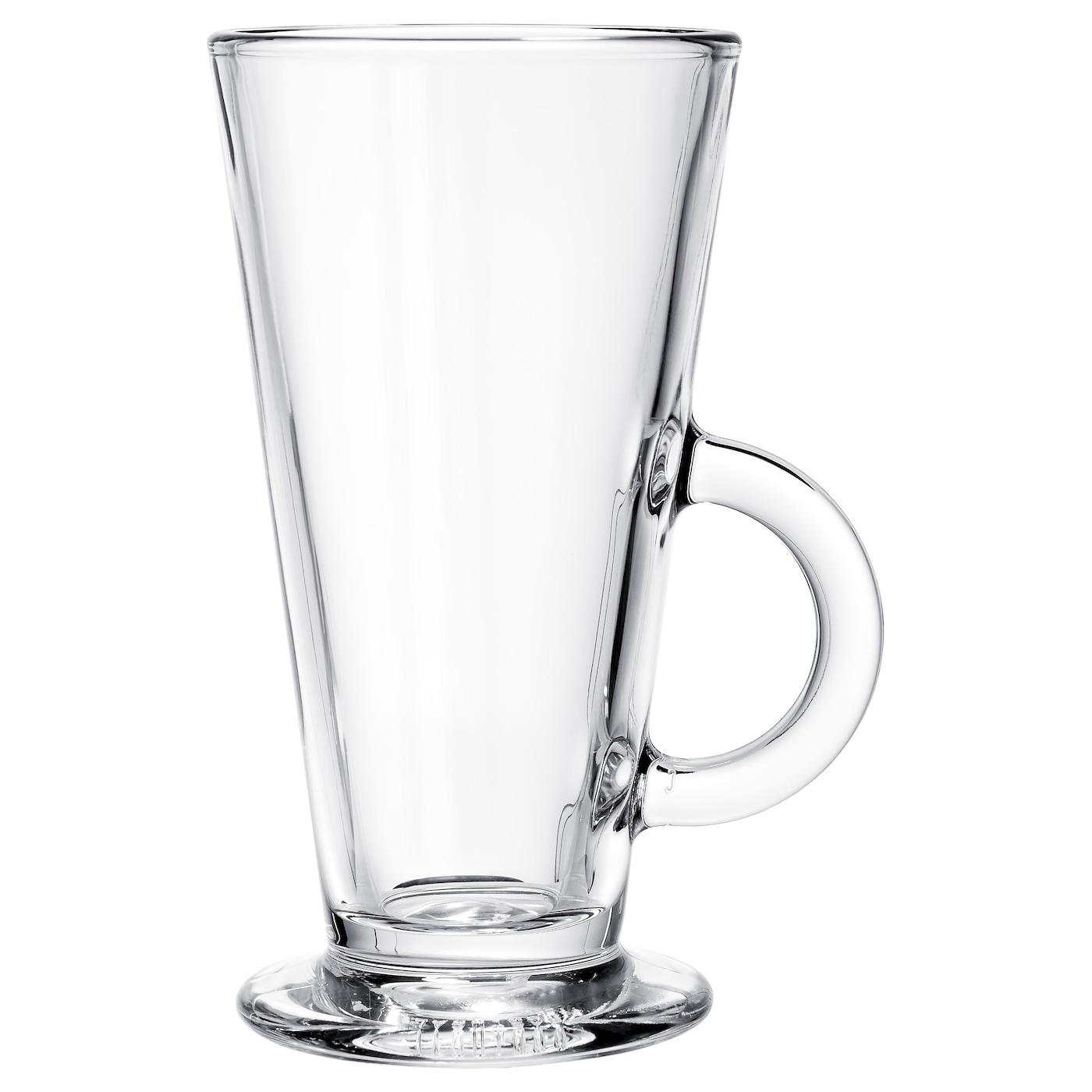 Ikea Glasses Cups Mugs Ikea Ireland Dublin