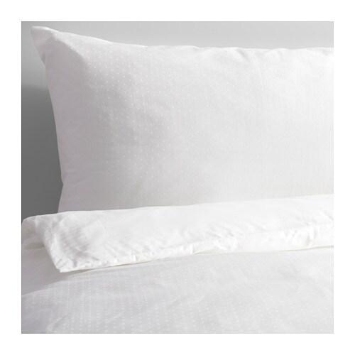 berglilja quilt cover and 4 pillowcases 200x200 50x80 cm. Black Bedroom Furniture Sets. Home Design Ideas