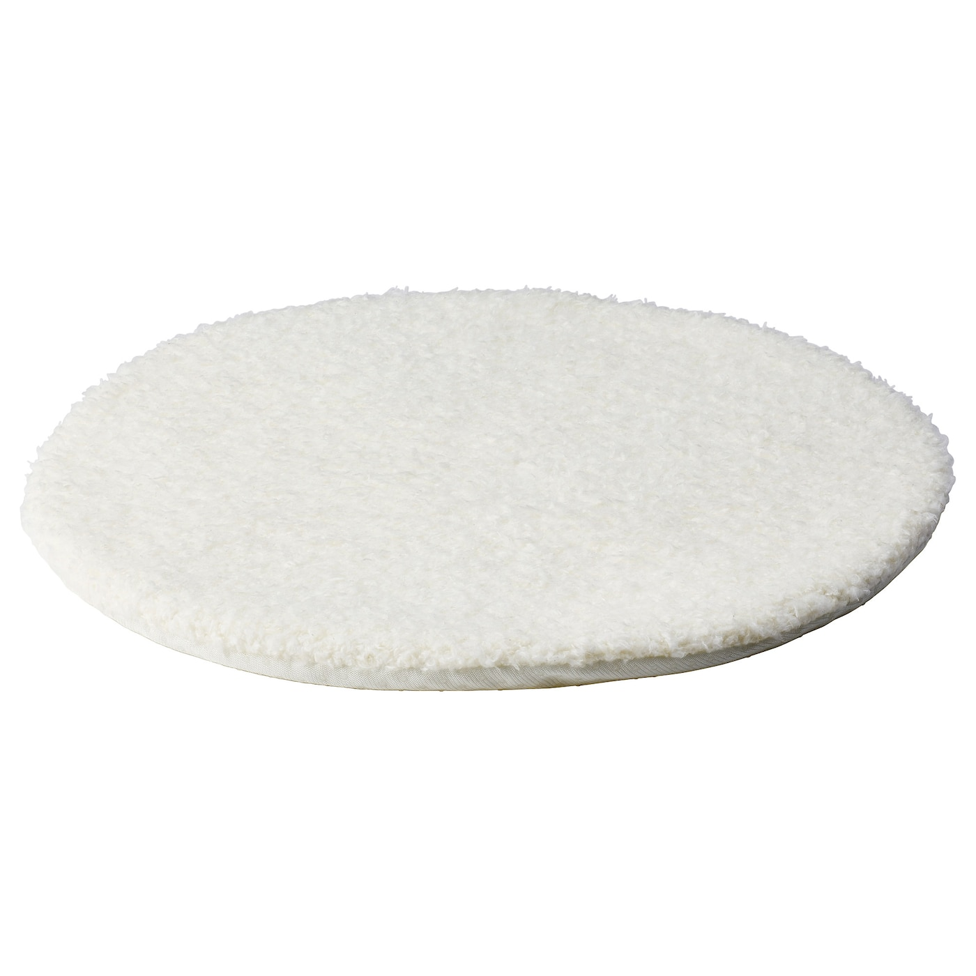 Merveilleux IKEA BERTIL Chair Pad Polyurethane Foam Provides Great Comfort And  Long Lasting Support.