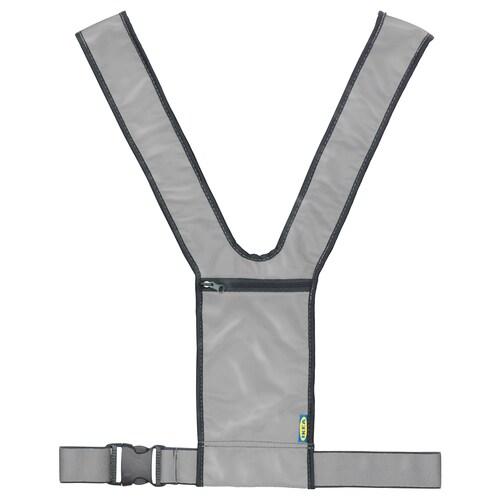 IKEA BESKYDDA Visibility harness