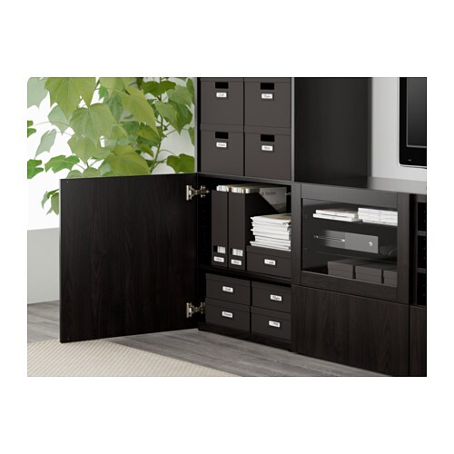 Ikea Aspelund Vaatekaappi Hinta ~  PRODUCTS  Storage & organising  TV Stands & Media Units  BESTÅ