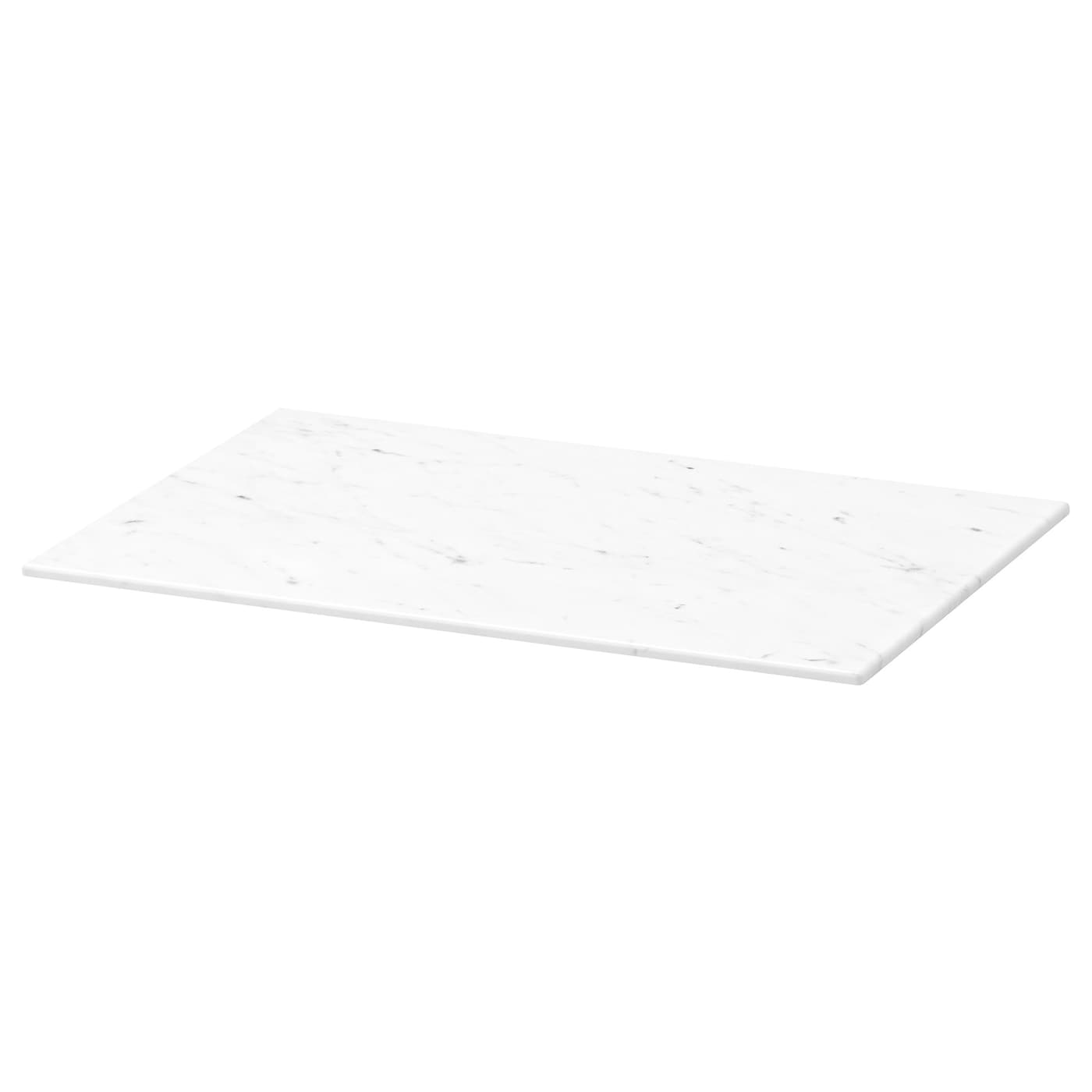 IKEA BESTÅ top panel