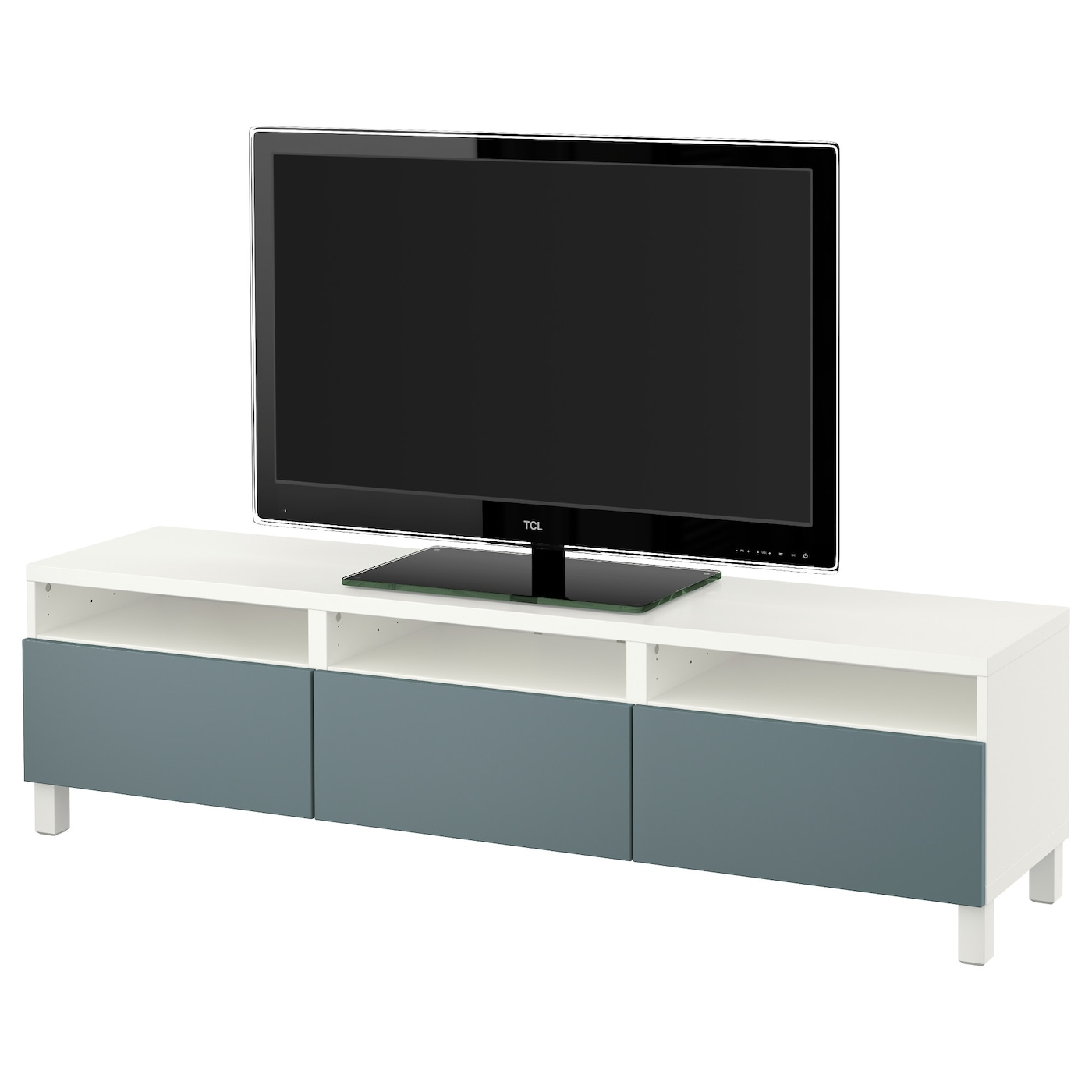 Ikea Mesa Tv Lack Top Large Size Of Console Tablescool Meuble Tv  # Meuble Tv Gris Beton