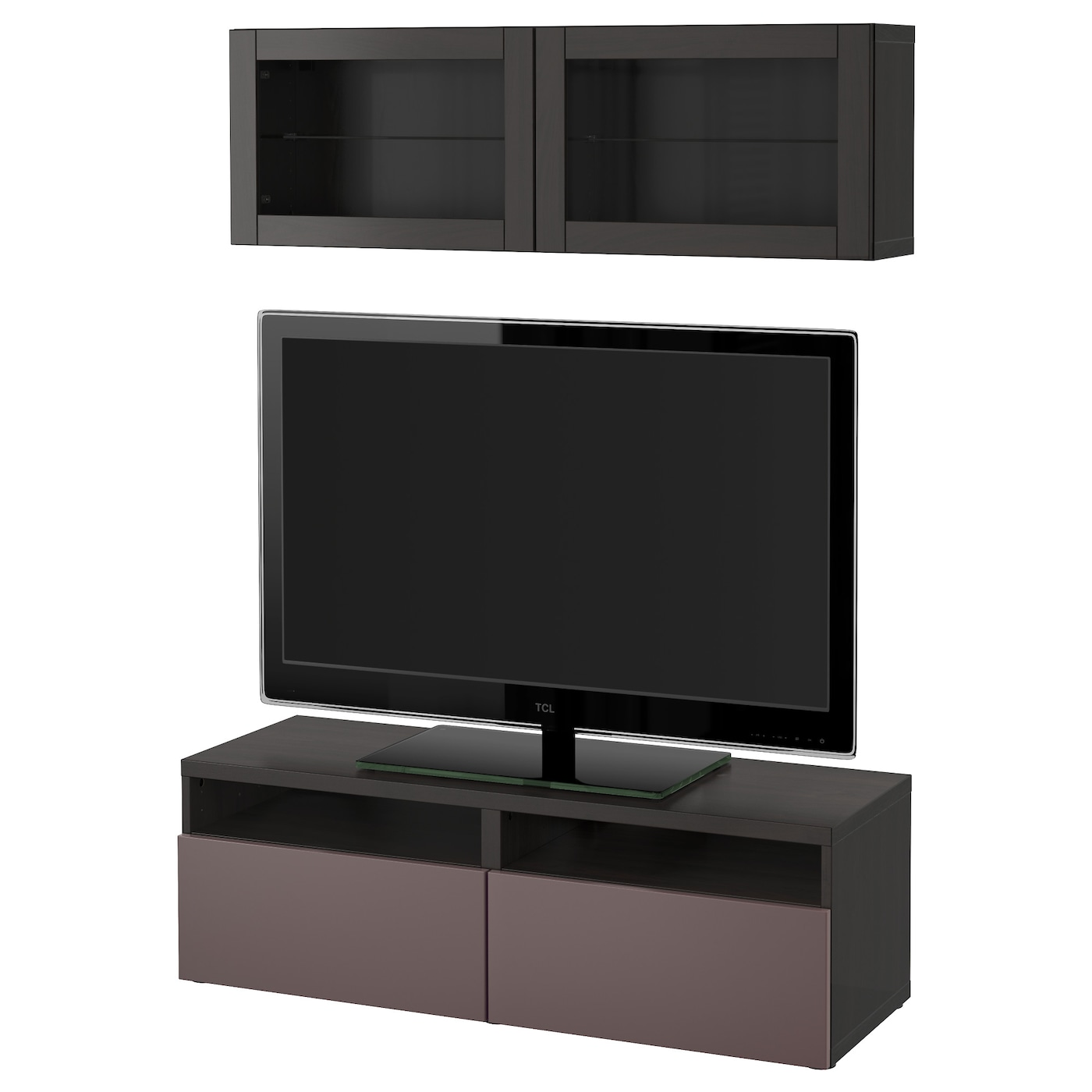Tv Stands Media Units Ikea Ireland Dublin # Commode Tv But
