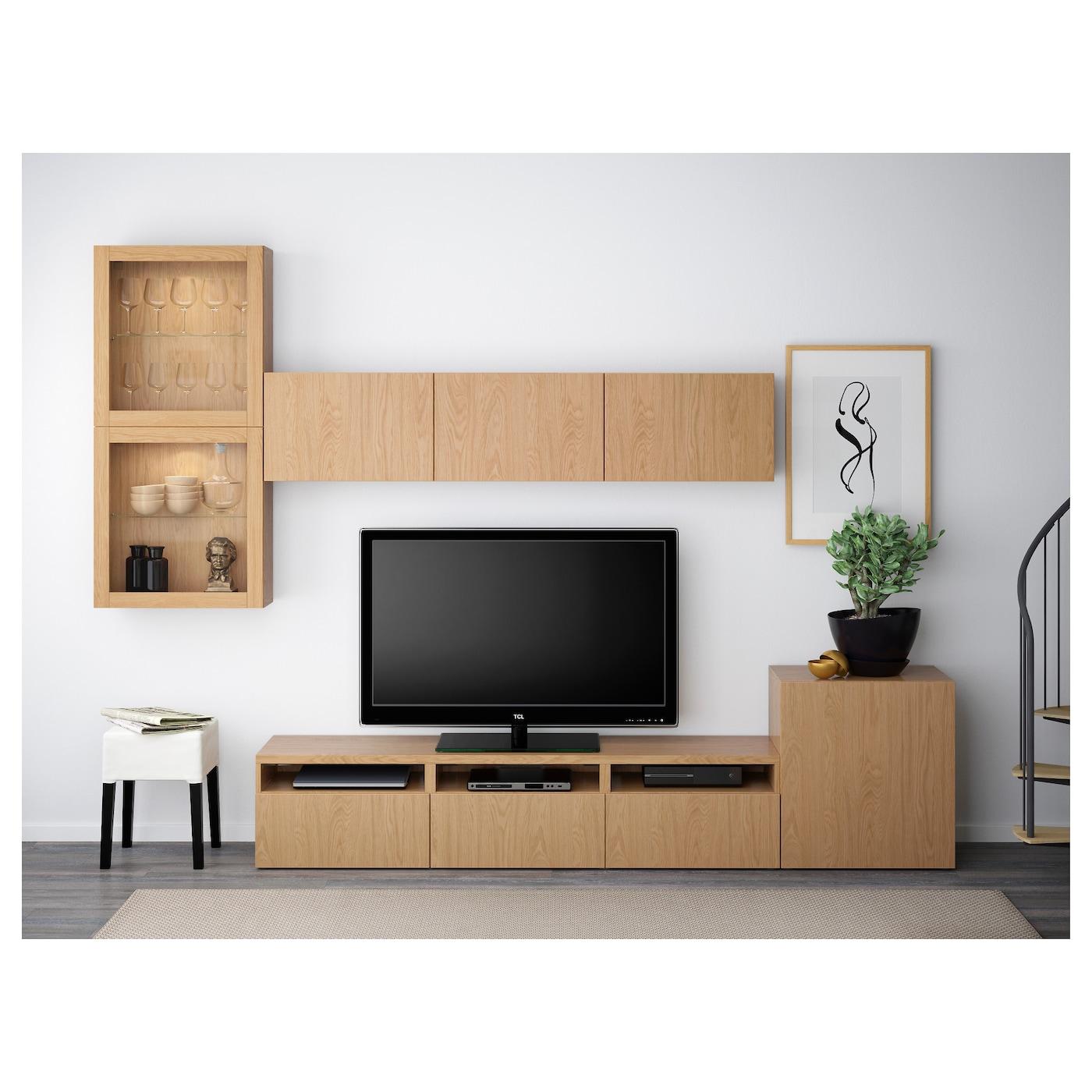 Wandmeubel Kallax Ikea.Bnk Svart Top Amazing Amazing Perfect Best Tv Storage Doors