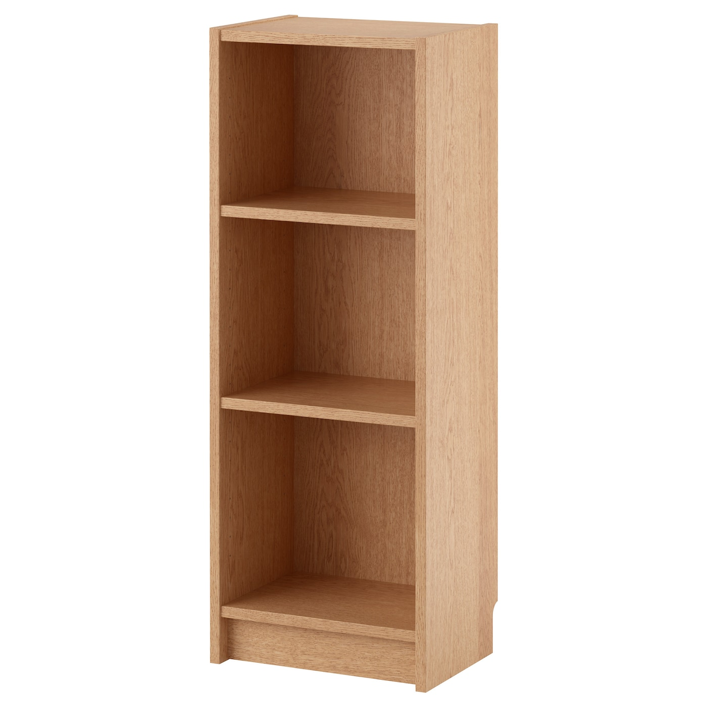 en products catalog ikea white small bookcase bookshelf billy us