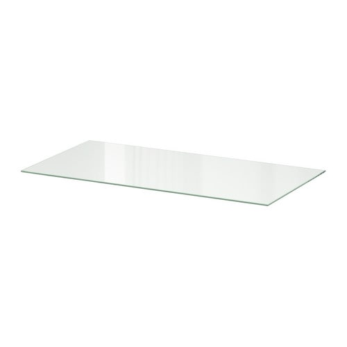 Ikea Schreibtisch Tastaturauszug ~ ikea bathroom shelf ikea bathroom shelf glass ikea bathroom shelf