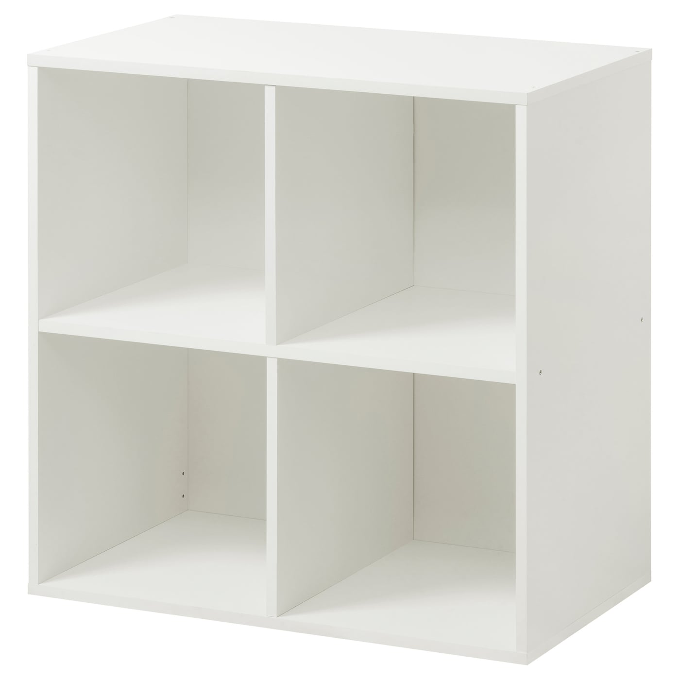 Shelving units systems ikea ireland for Furniture 30cm deep