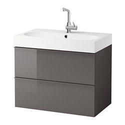 Bathroom Sinks Dublin ikea bathroom sink cabinets | ireland – dublin