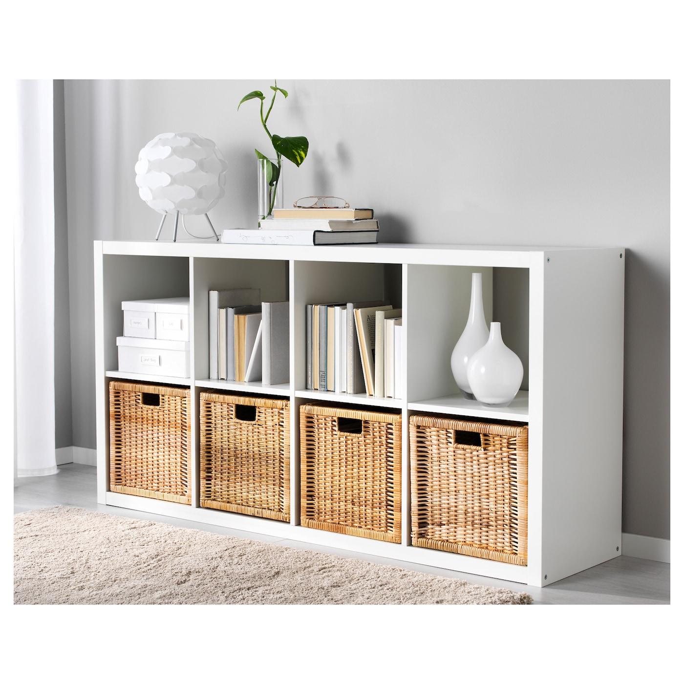 07463220180218_Liegestuhl Rattan Ikea ~ Inspiration