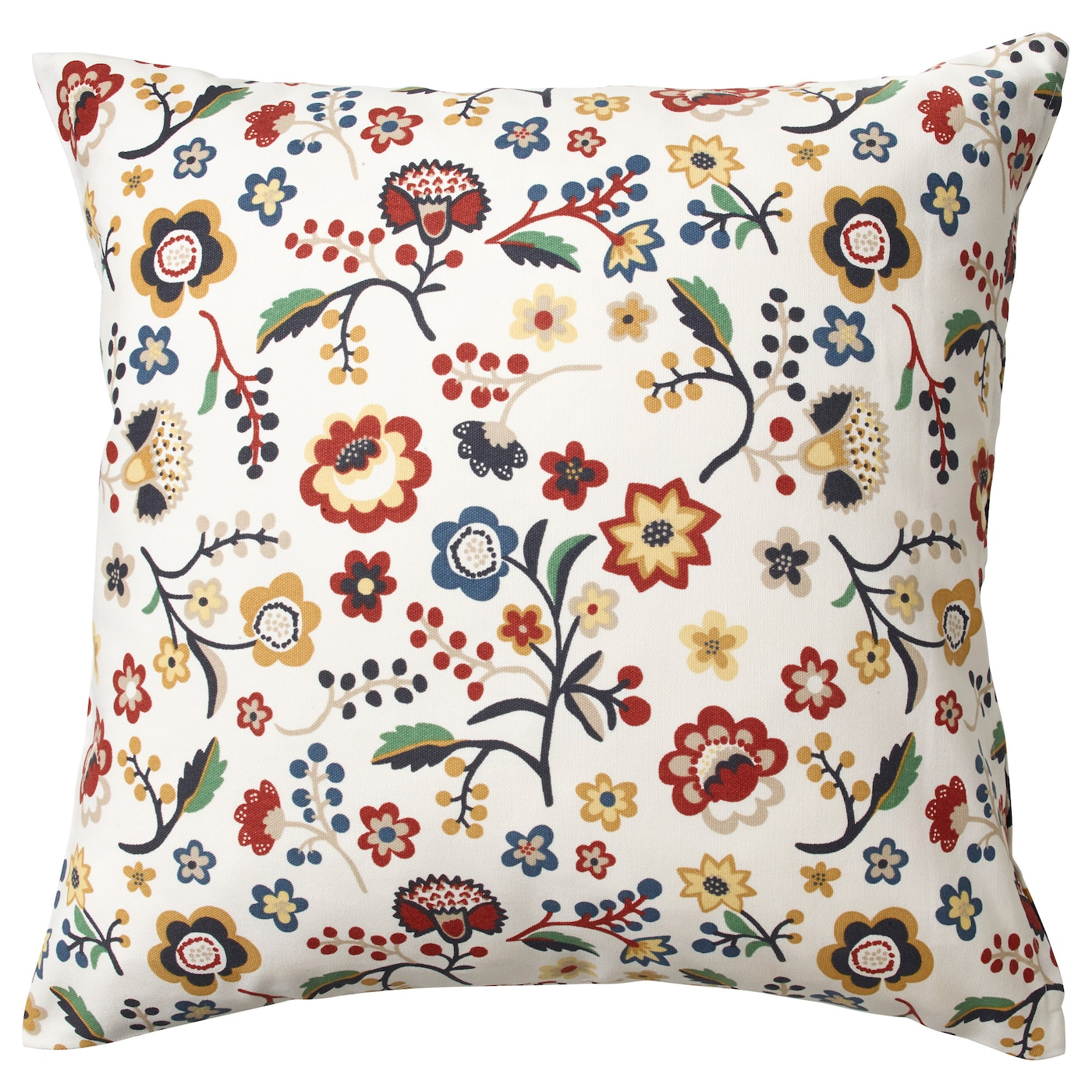 Home Textiles & Soft Furnishings | IKEA Ireland - Dublin