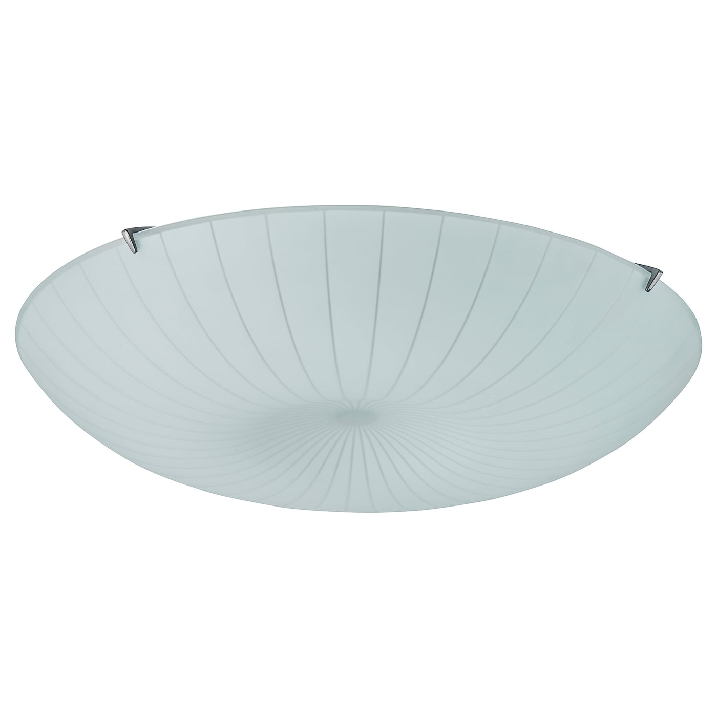 LED Ceiling Lights | Shop at IKEA Ireland