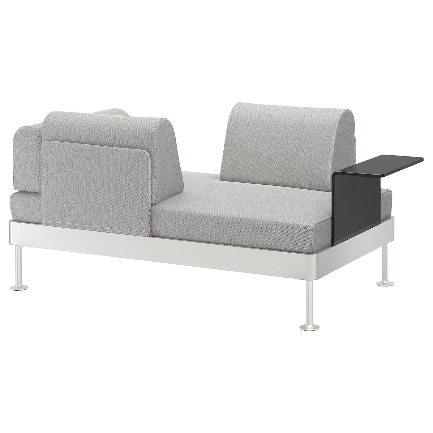 Two seater sofas ikea ireland dublin - Ikea couch planer ...