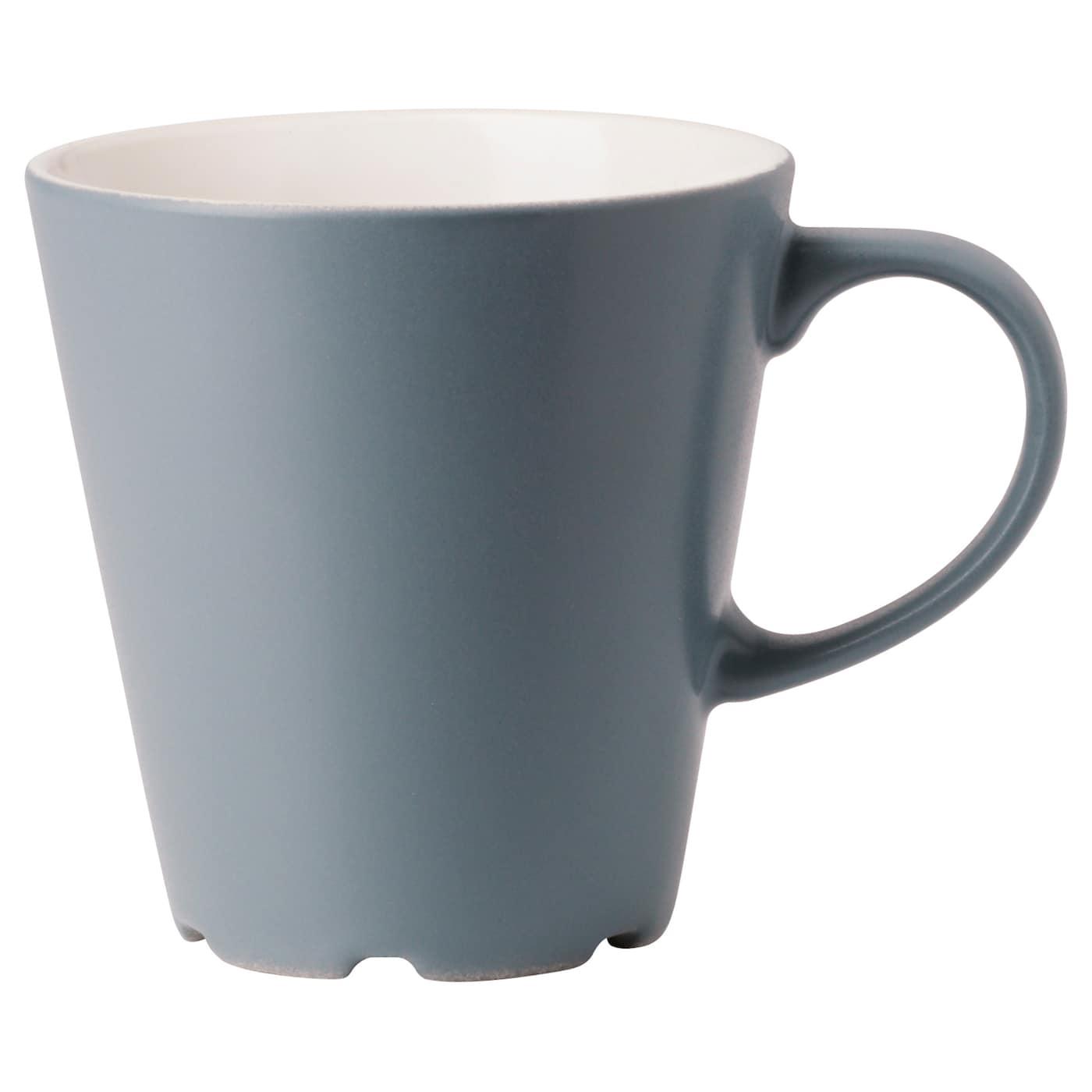 Mugs & cups - Coffee & tea - IKEA