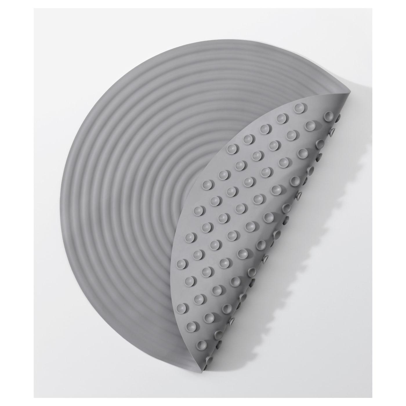 products mat stone cotton mats classic parachute shower tub floor home
