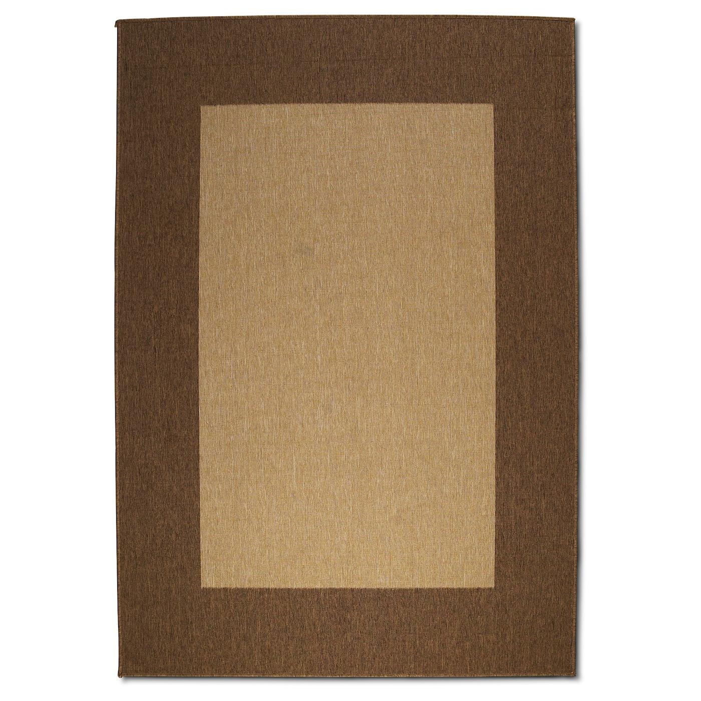 drag r rug flatwoven beige light brown 140x200 cm ikea. Black Bedroom Furniture Sets. Home Design Ideas