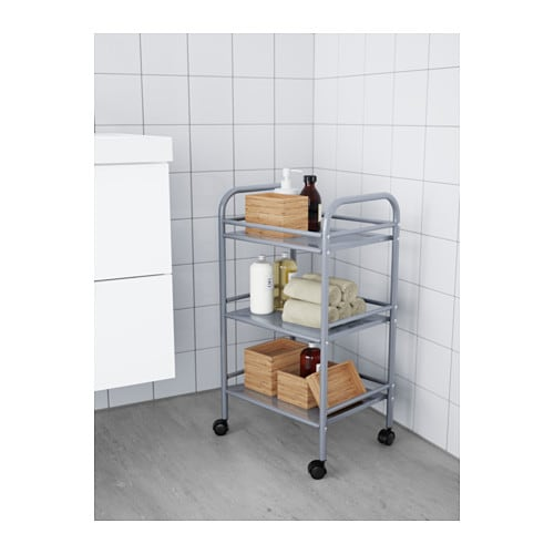 how to move furniture in ikea kitchen planner