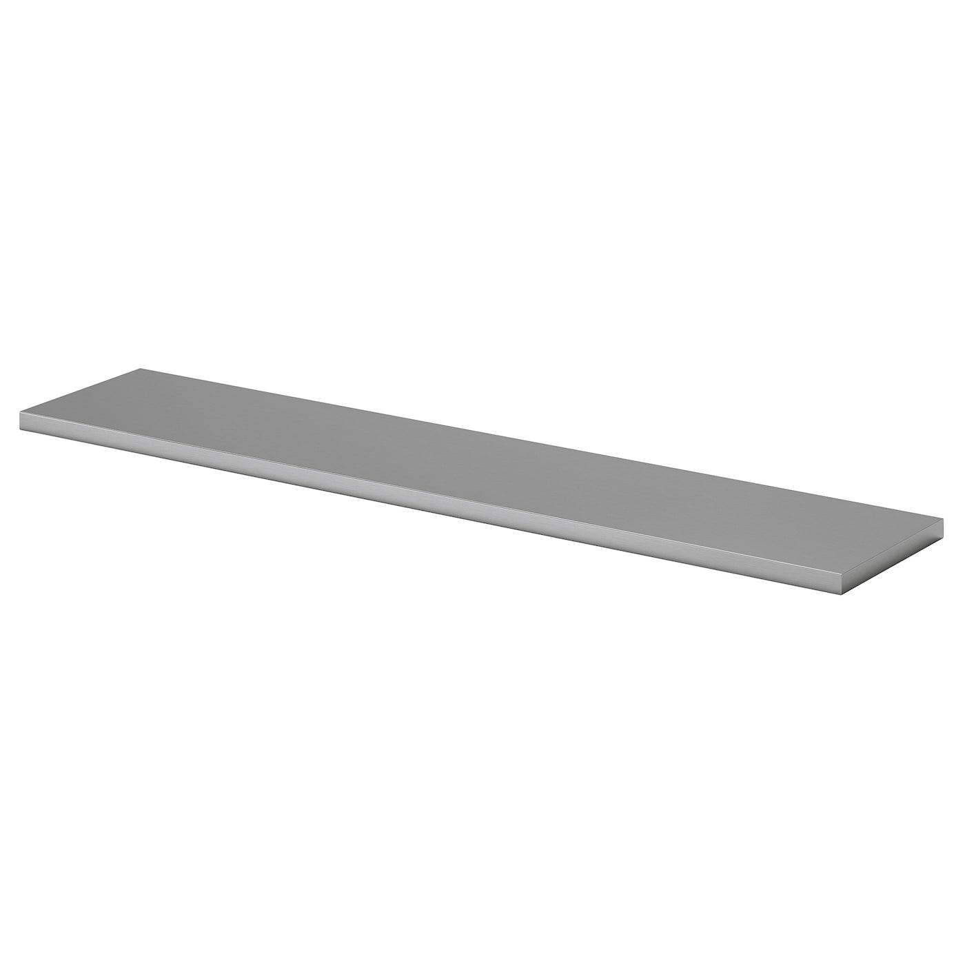 IKEA EKBY MOSSBY shelf