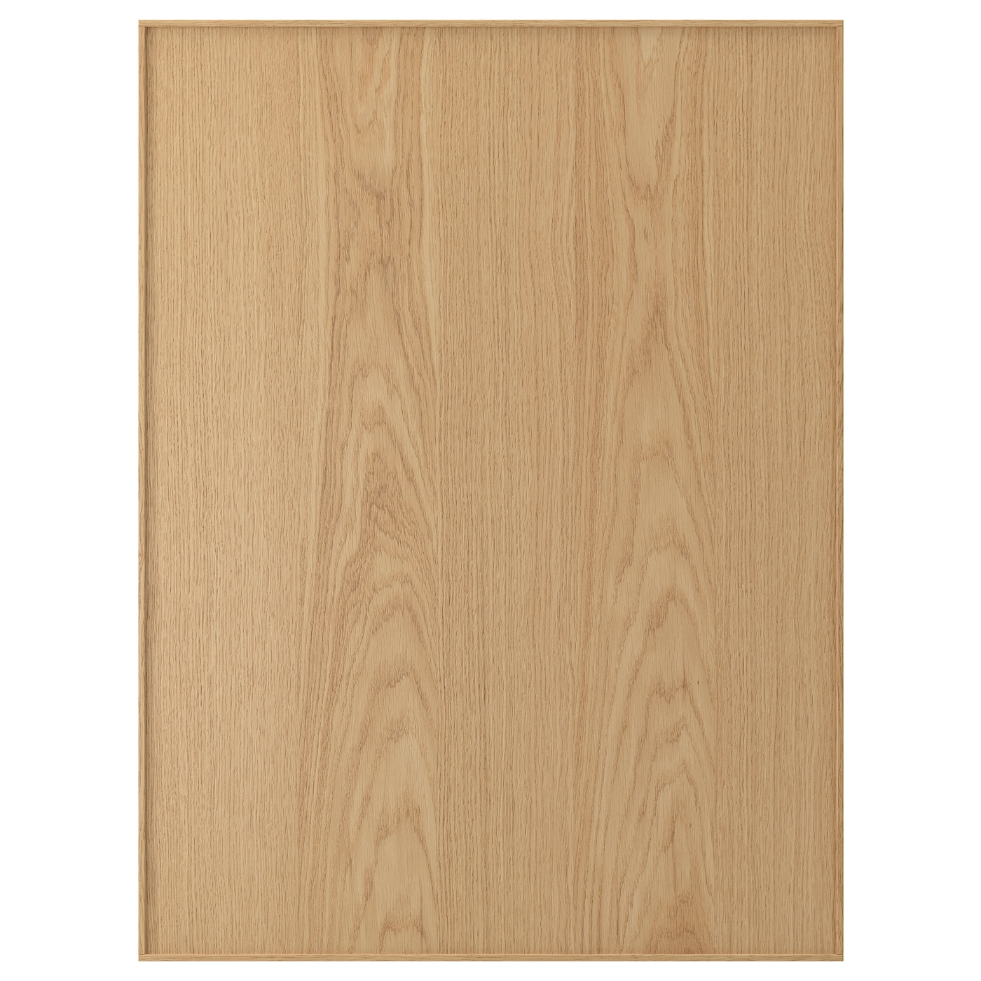 IKEA EKESTAD door The solid wood frame adds stability and makes the door durable and long lasting.