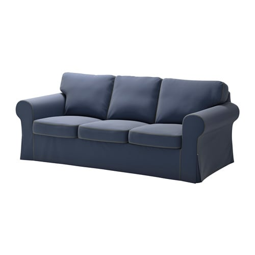 Ikea Ektorp 3 Seater Sofa Bed 28 Images Ikea Sofa Beds Sofa Beds Ektorp Murbo Three Seat