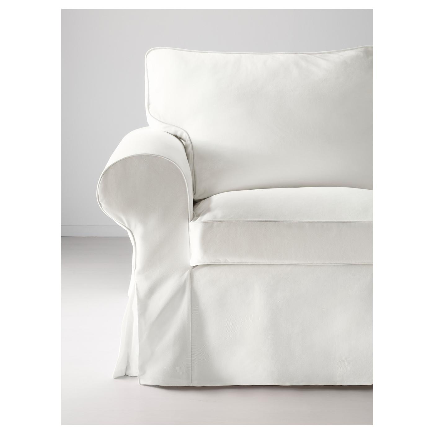 Ikea Hovas Slipcover Latest Goteborg Slipcover In Rouge Ash Grey