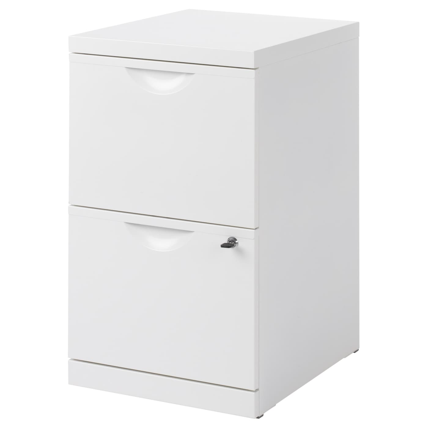 IKEA Filing Cabinets | Ireland - Dublin