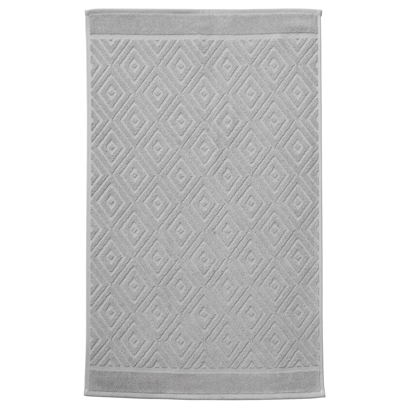 Ikea bathroom towels - Ikea F Laren Bath Mat Soft Terry Bath Mat With High Absorption Capacity Weight 800 G