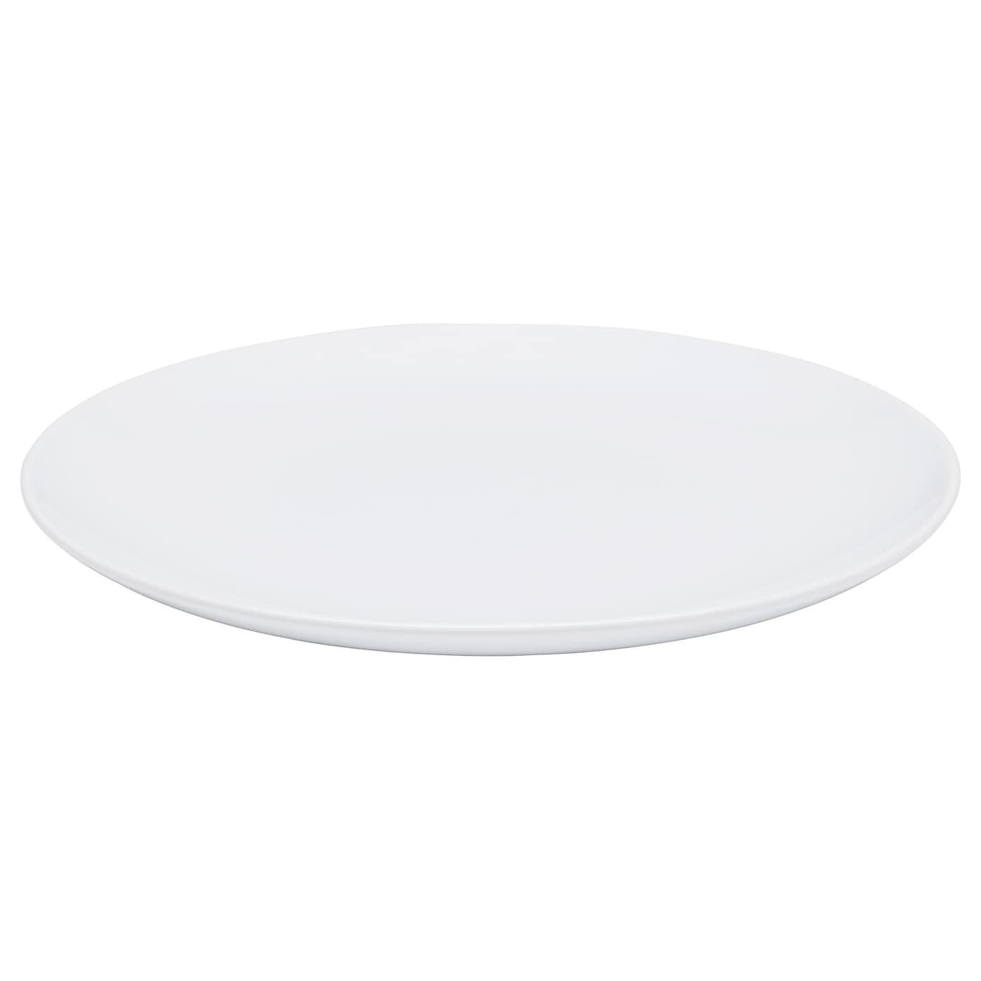 Dinner plates ikea ireland dublin for Aufsatzwaschbecken ikea