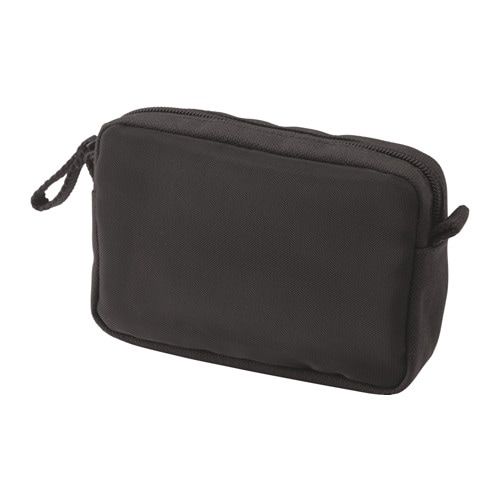 IKEA FÖRFINA accessory bag