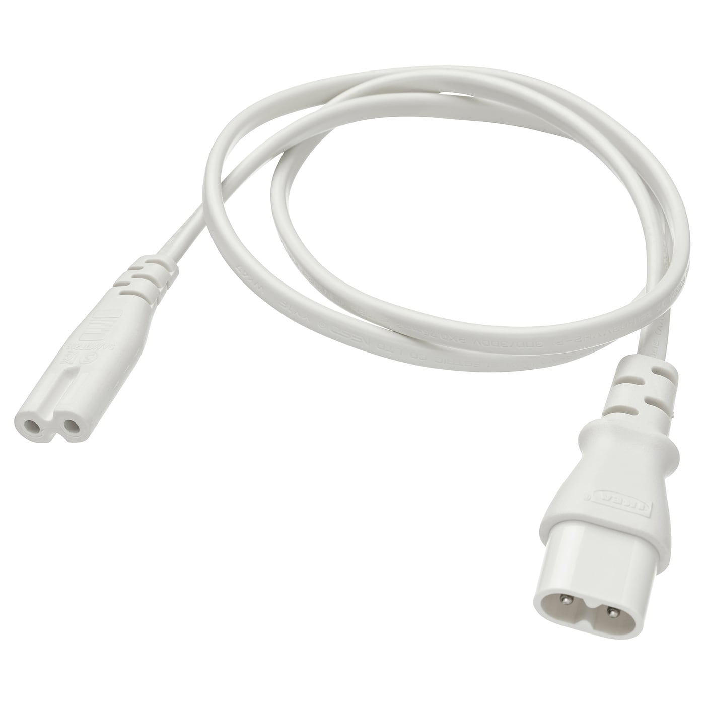 IKEA FÖRNIMMA intermediate connection cord