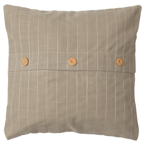 IKEA FESTHOLMEN Cushion cover
