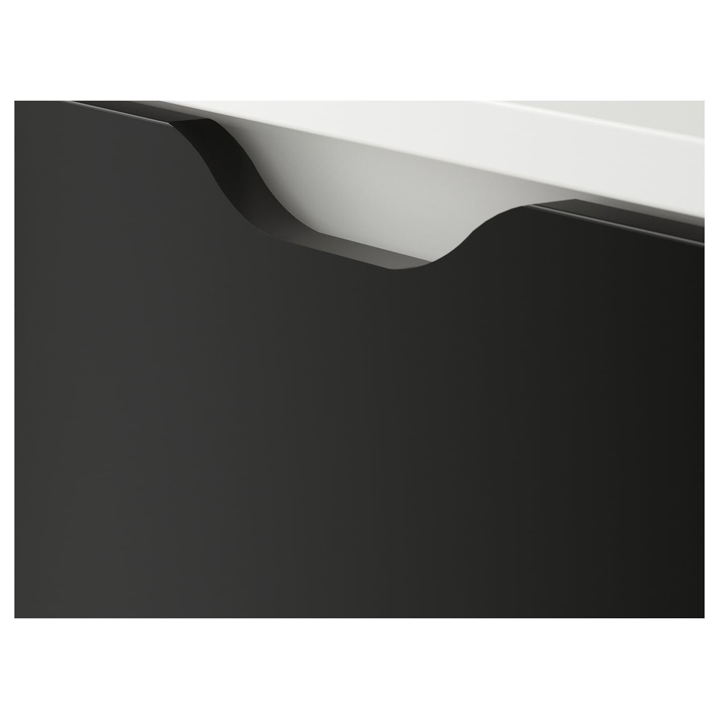 Pax Kleiderschrank Birke Ikea Österreich ~ IKEA FLAXA bed frame w storage+slatted bedbase