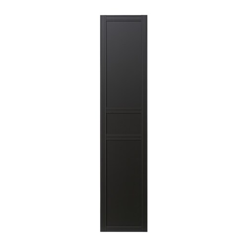 IKEA FLISBERGET door 10 year guarantee. Read about the terms in the guarantee brochure.