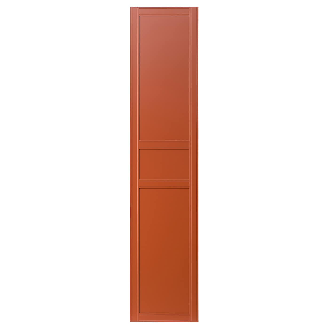 IKEA FLISBERGET door with hinges 10 year guarantee. Read about the terms in the guarantee brochure.