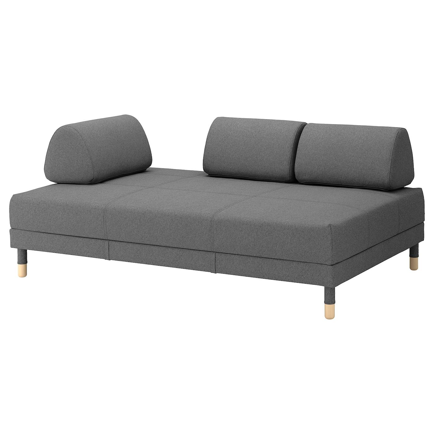 Sofa beds chair beds ikea ireland dublin for Ikea sofa bed 90