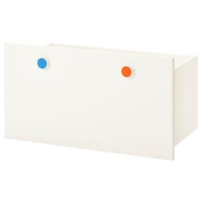 FÖLJA box 90 cm 49 cm 48 cm