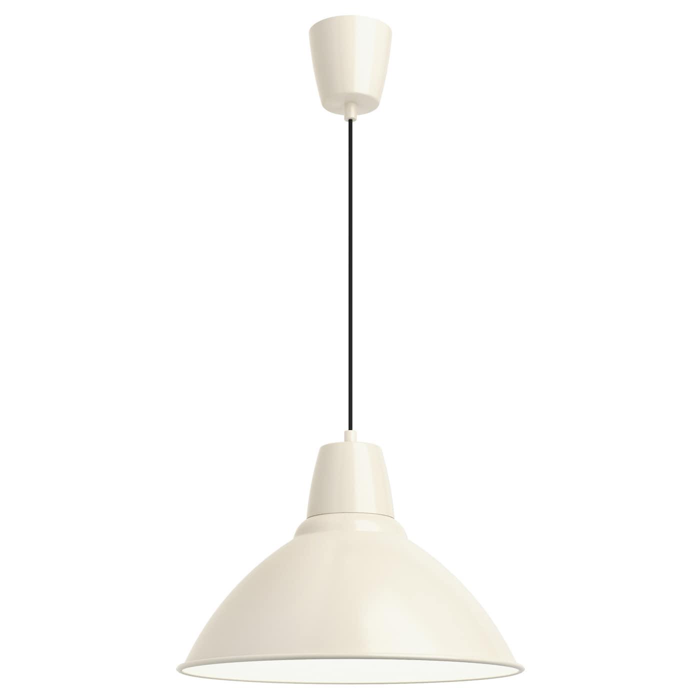 Led ceiling lights shop at ikea ireland ikea foto pendant lamp arubaitofo Image collections