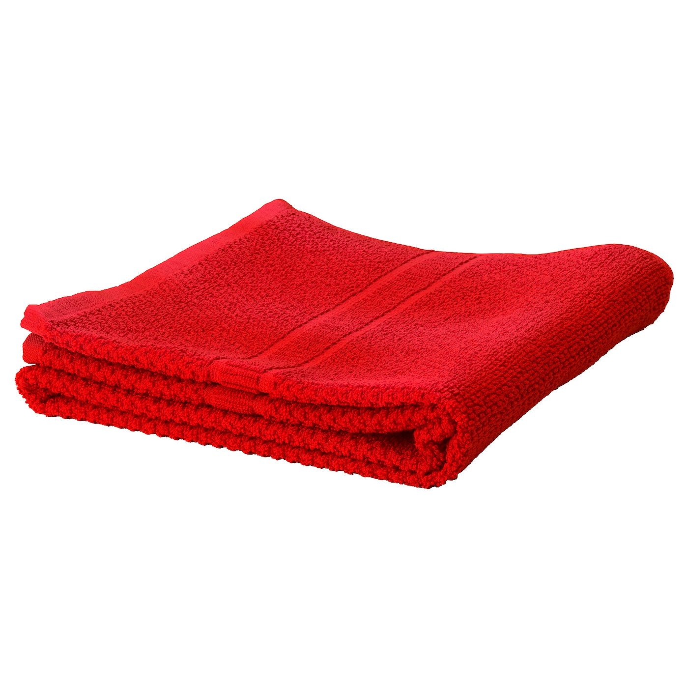 IKEA FRÄJEN hand towel The long, fine fibres of combed cotton create a soft and durable towel.