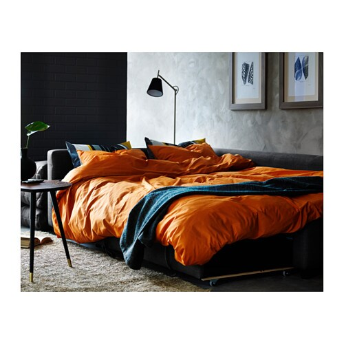 Comikea Sofa Bed Friheten : ... / PRODUCTS / Sofas & armchairs / Sofa beds & chair beds / FRIHETEN