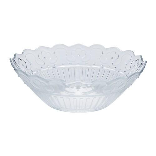 frodig bowl ikea