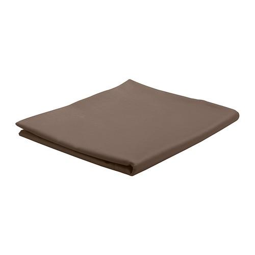 ikea duvet covers bed linen sheets at ikea dublin. Black Bedroom Furniture Sets. Home Design Ideas