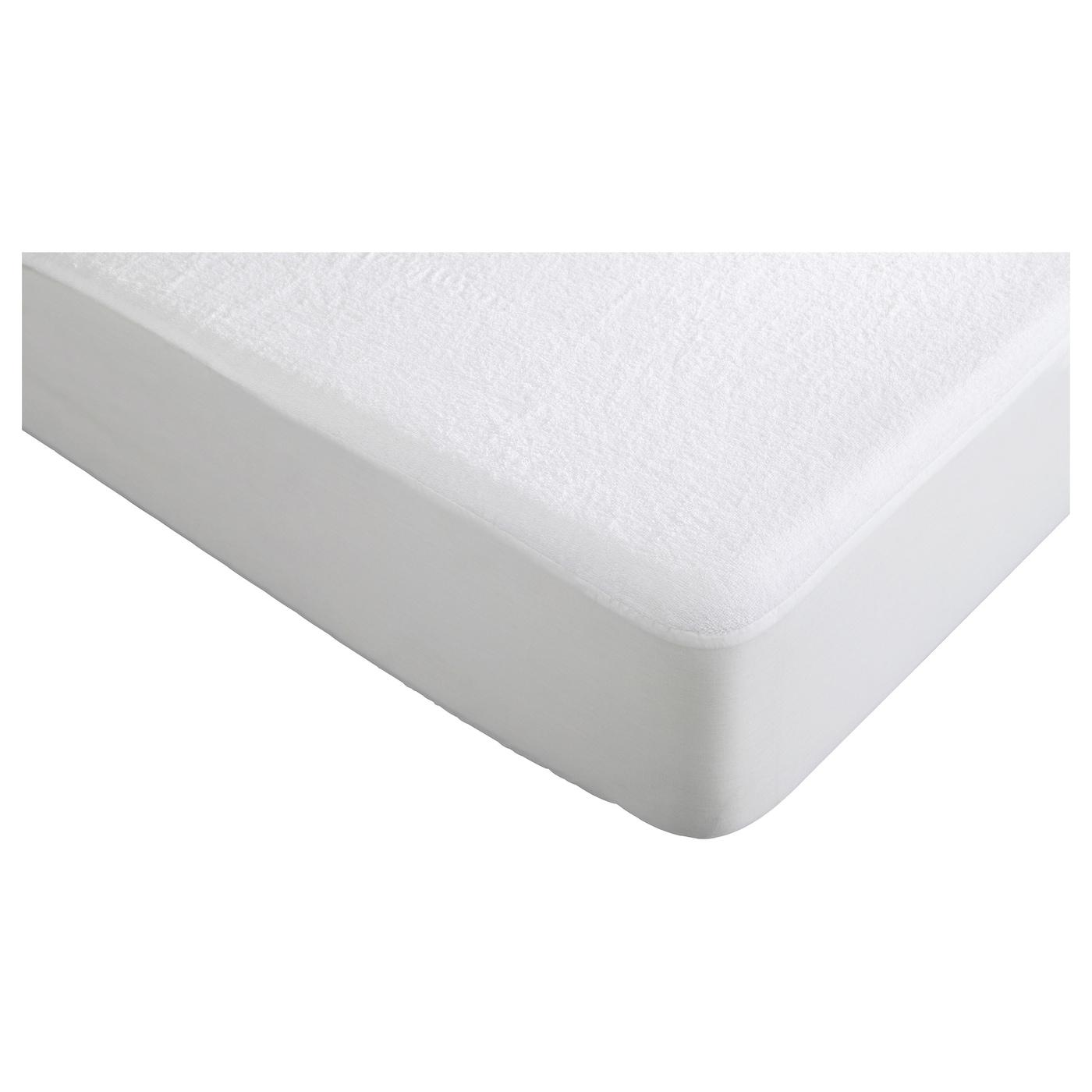 Schuhschrank Ikea Trones Weiß ~ Mattress protector GÖKÄRT